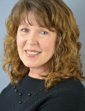 Jacci Anders Profile Picture, Go to agent's profile.