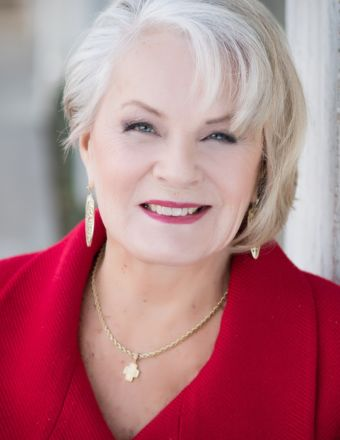 Dorie Dillard Profile Picture, Go to agent's profile.
