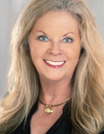 Ellen Kelsey Profile Picture, Go to agent's profile.