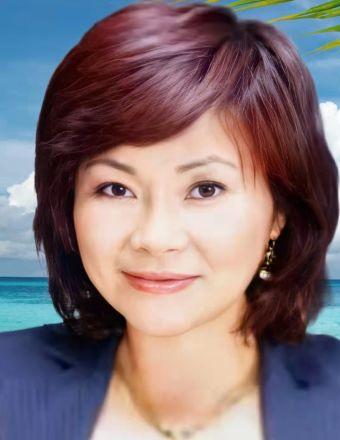 Pin-Fen Jen Profile Picture