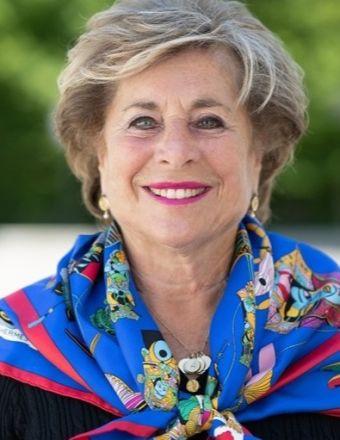 Nancy Neuman Profile Picture, Go to agent's profile.