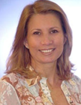 Silvia Chudnovsky Profile Picture, Go to agent's profile.