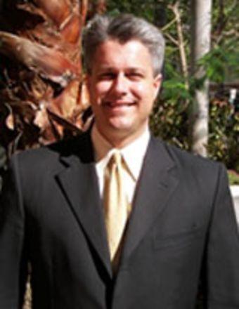 Mark Hansen Profile Picture, Go to agent's profile.