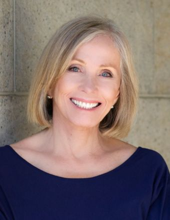 Linda Van Drent Profile Picture