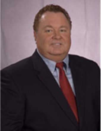 Robert Ross Profile Picture, Go to agent's profile.