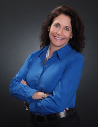 Lynne Gewant Profile Picture