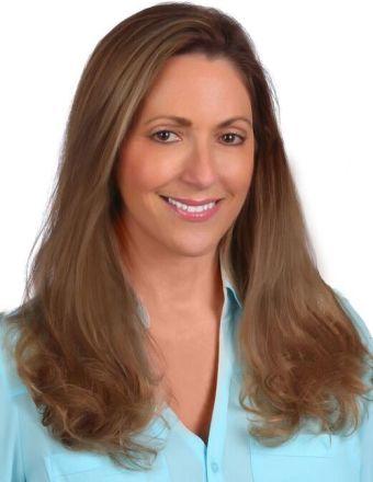 Karen Kennedy Profile Picture, Go to agent's profile.