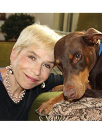 Jane Schore Profile Picture