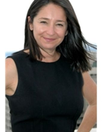 Mary Ann Montano Profile Picture