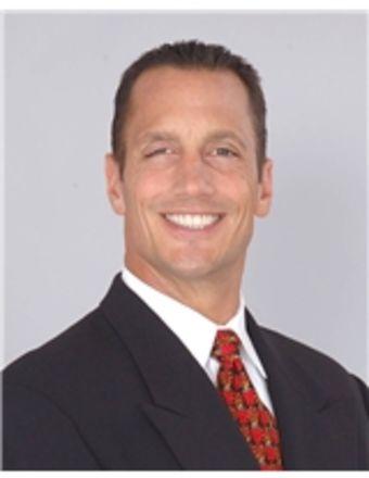 Michael Robles Profile Picture, Go to agent's profile.