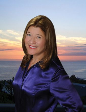 Margaret Hauptman Profile Picture, Go to agent's profile.