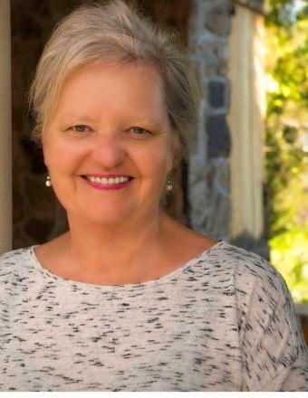 Sally Capra Morales Profile Picture