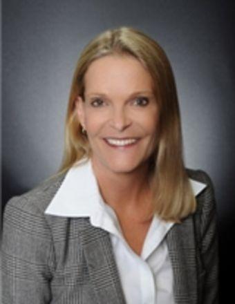 Sara Grisanti Profile Picture, Go to agent's profile.