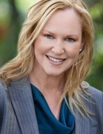 Lauren Hamblet Profile Picture