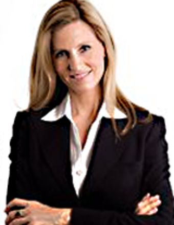 Jane Siegal Profile Picture, Go to agent's profile.
