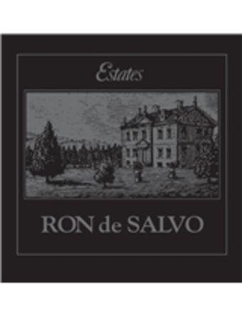 Ron de Salvo Profile Picture