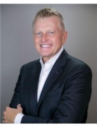 Paul Kellogg Profile Picture, Go to agent's profile.