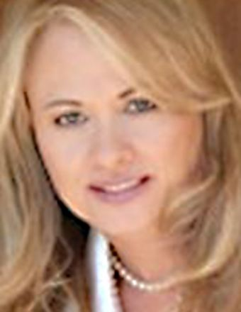 Corinne Allemand Profile Picture, Go to agent's profile.