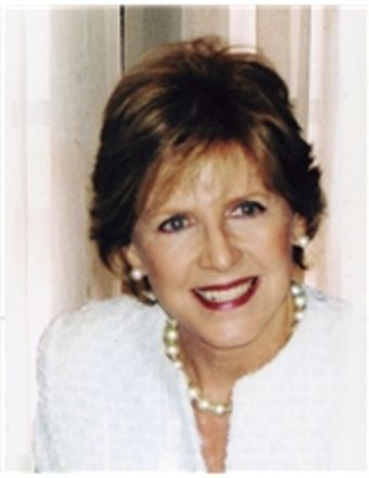 Kathy Gless Profile Picture, Go to agent's profile.