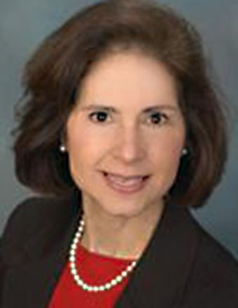 Cecille Cohen Profile Picture, Go to agent's profile.