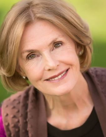 Joan Caplis Profile Picture