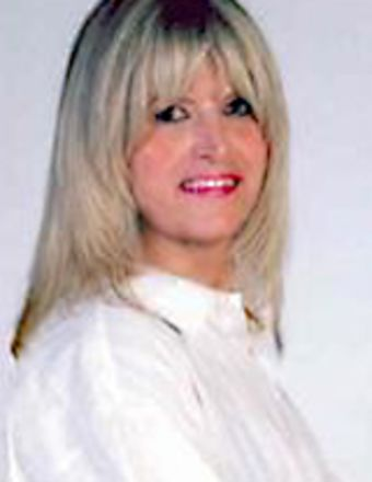 Isabelle Harper-Smith Profile Picture, Go to agent's profile.