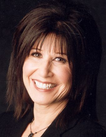 Cathy Greenly Profile Picture, Go to agent's profile.