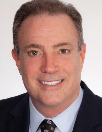 Bill Bodouva Profile Picture, Go to agent's profile.