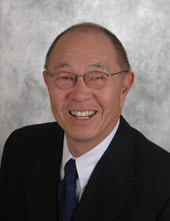 George Chao Profile Picture, Go to agent's profile.