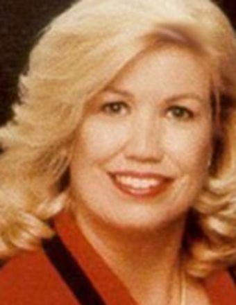 Barbara McDonald Profile Picture