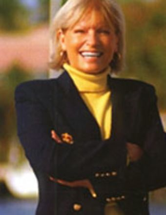Gail Giambattista Profile Picture, Go to agent's profile.