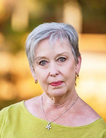 Kathleen Ellis Profile Picture, Go to agent's profile.