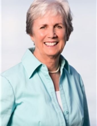 Susan Bogle Profile Picture, Go to agent's profile.