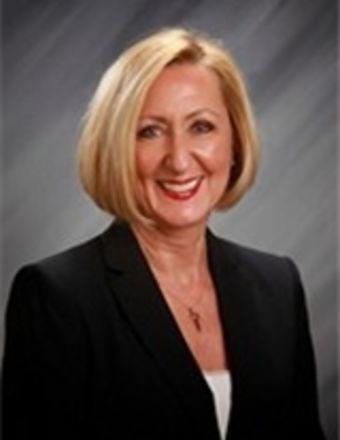 Patricia Trager Profile Picture, Go to agent's profile.