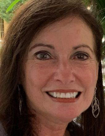 Judy Wolf-Seigel Profile Picture, Go to agent's profile.