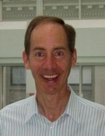 Thomas Larsen Profile Picture