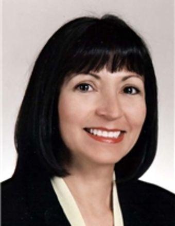 Luzette Vidal Profile Picture