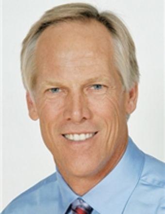 William Johnson Profile Picture, Go to agent's profile.