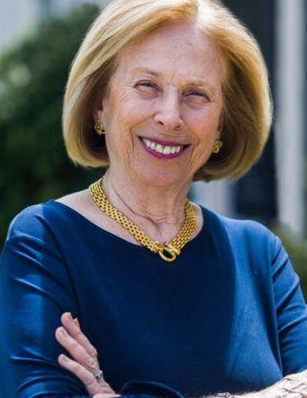 Sula Pearlman Profile Picture, Go to agent's profile.