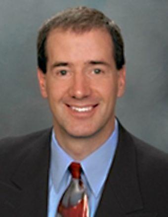 Douglas Macgillvray Profile Picture, Go to agent's profile.