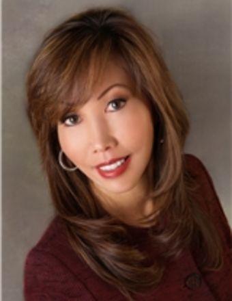 Carol Chua Profile Picture