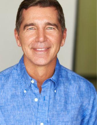 Rick Llanos Profile Picture, Go to agent's profile.