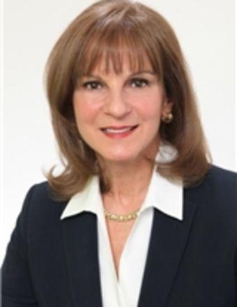 Helene Vlachos Profile Picture, Go to agent's profile.