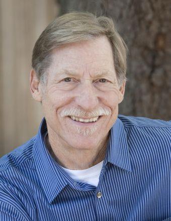John Duran Profile Picture, Go to agent's profile.
