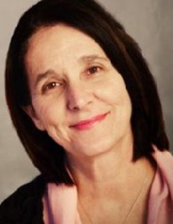 Roselind Hejl Profile Picture, Go to agent's profile.