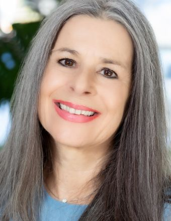 Annette Liberty Profile Picture, Go to agent's profile.
