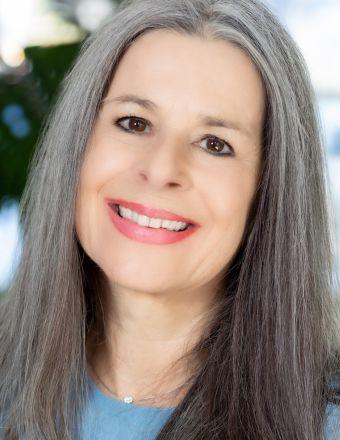 Annette Liberty Profile Picture