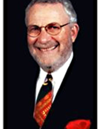 Alan Abell Profile Picture, Go to agent's profile.