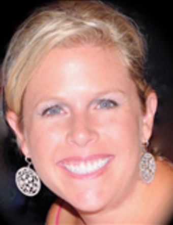 Kathryn Fleming Profile Picture, Go to agent's profile.