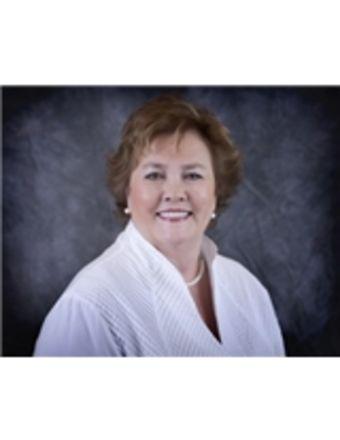 Judith Perrin-Crone Profile Picture, Go to agent's profile.